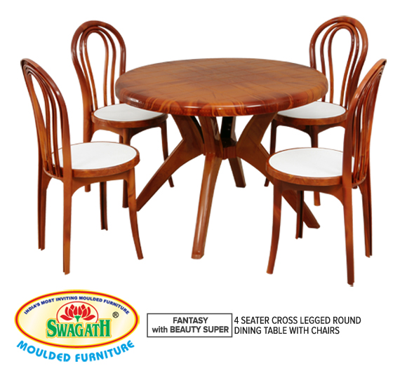 Swagath Furniture Products